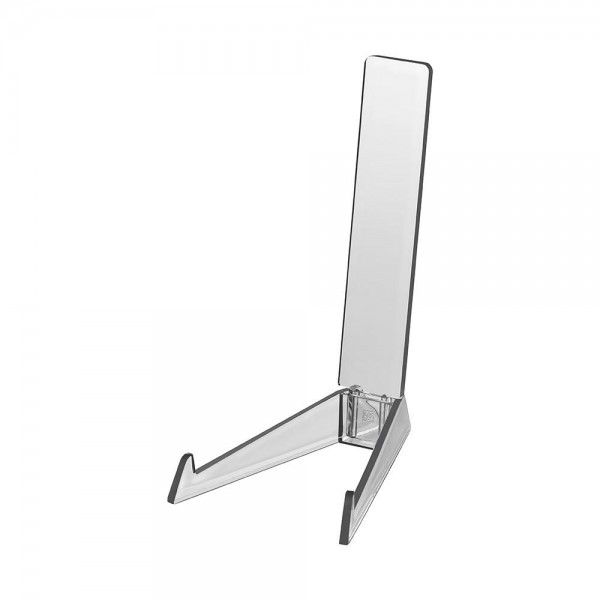 Telleraufsteller Clusra 170 mm