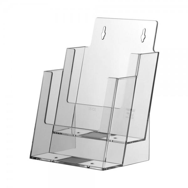 2-fach Tischständer Universum DIN A5