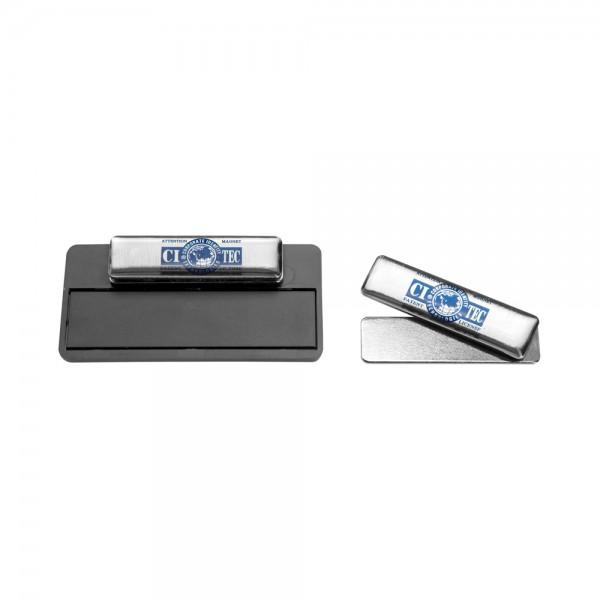 Magnetclip Basic Plus