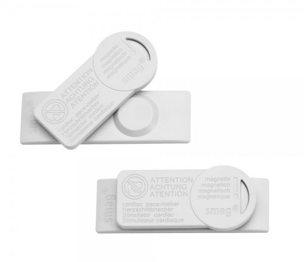 Magnet Premium smag