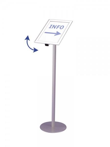 Preis- und Infodisplay II DIN A3