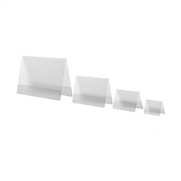 PVC-Dachständer