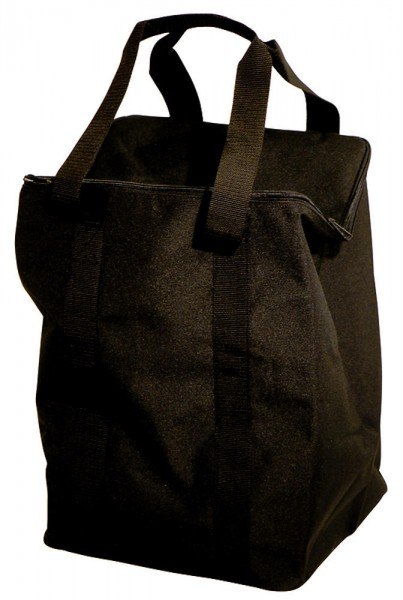 Transporttasche für Compact und Tec-Art