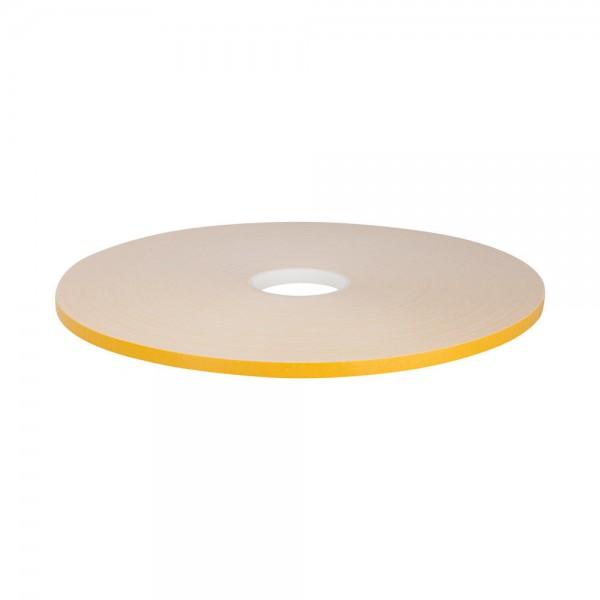 Schaum-Klebeband 12 mm