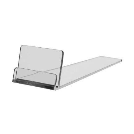 Universalständer KS für Material von 0.4 bis 2 mm