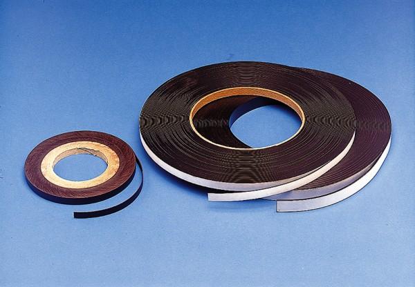 Magnetband Breite: 19 mm