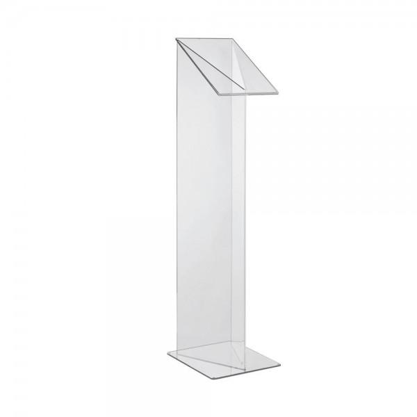 Ausstellungraum-Display C DIN A4